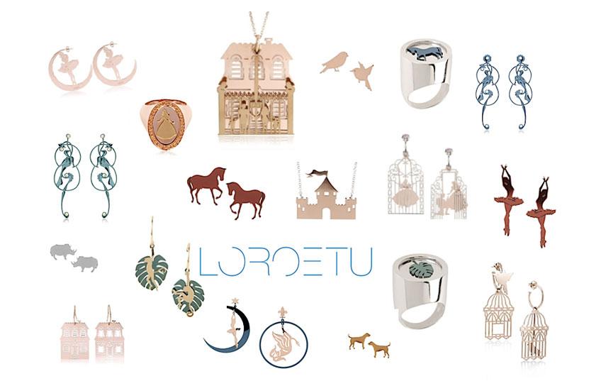 Loroetu World