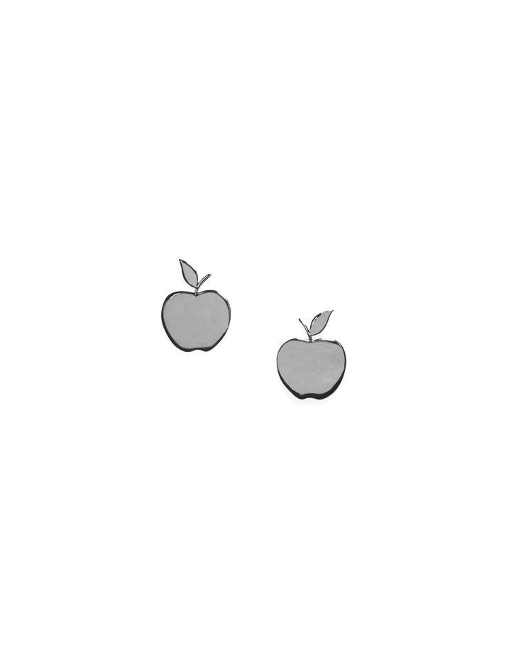 Collezione Fruit Essence