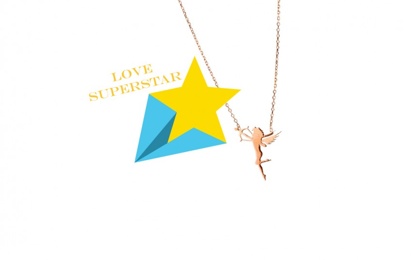 Love superstar pop up homepage Manferdini.003