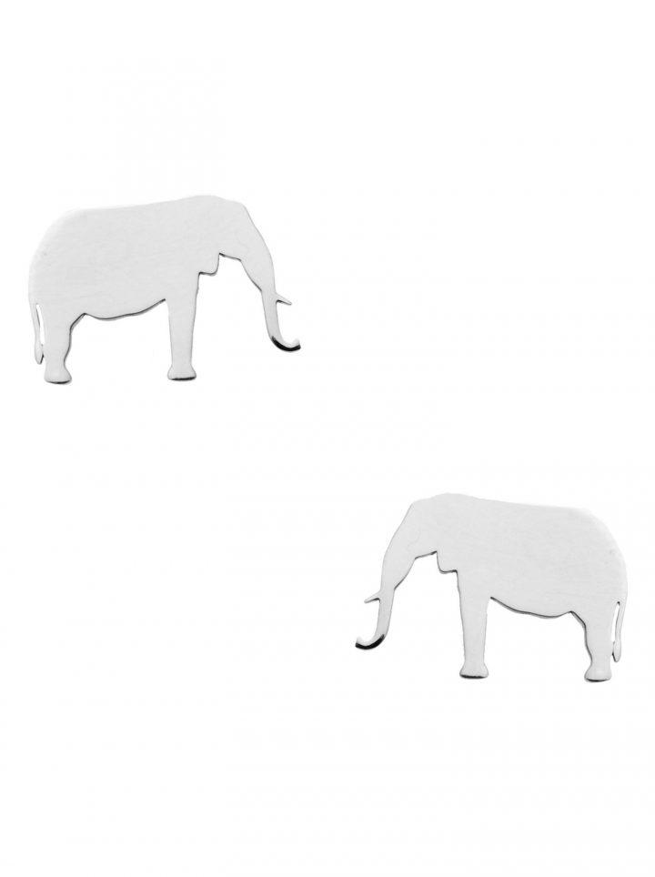 elefante_lobo