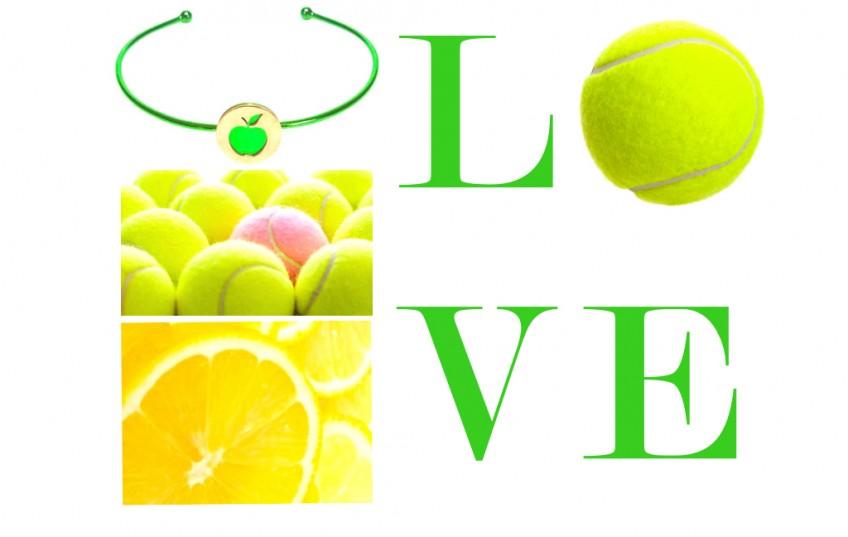 Tennis me.001