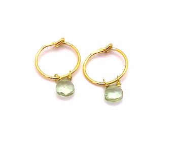 Loroetu_Aqua_Small_Hydro_gem_earrings