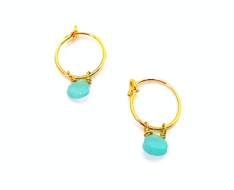 Loroetu_LightBlueSky_hydrogem_earrings